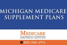 Medigap Insurance Tips