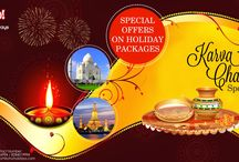 OHO Holidays Tour Packages Offers / Still looking for best tour packages on festival seasons & special days. Follow this board and get best holiday tour packages offers from OHO Holidays to top destinations.