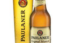 Beer Piwo Cerveza