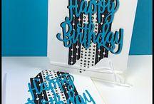 teen birthday cards