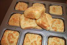 No carb bread 1