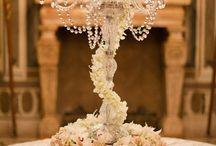 My future wedding!!!!!!!