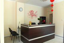 Centrum Ming / Centrum Języka I kultury Chińskiej Ming - nauczanie języka chińskiego (mandaryńskiego), warsztaty kulturowe, tłumaczenia. Język chiński Częstochowa.