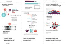 Elemnts of infographics