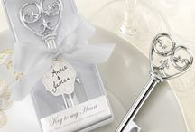 Promotional Wedding Gifts / Promotional Wedding Gifts & Wedding Favors
