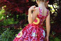 Mode enfant 2