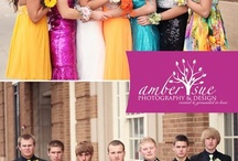 Photography Prom/Homecoming