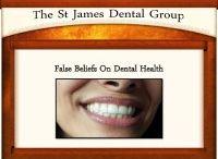 Cosmetic Dentistry / Dentistry
