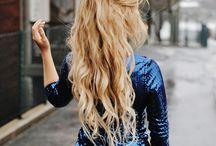 wishfull hair