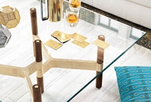 NY Design Week 2013 / Preview some of our design inspirations behind NY Design Week 2013 / by Metropolis Magazine