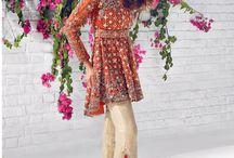 Pak Fashion