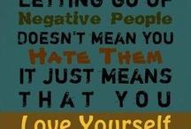 Words of Wisdom / by Charlene Adams