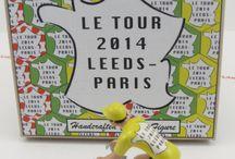 Tour de france 2014 / Cycling