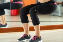 Workout - Full Body