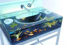 Aquariums(or betas :)