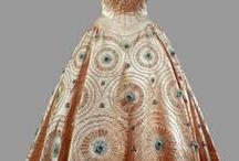 historycal fashion