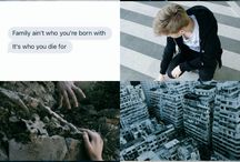 newtmas: aes;