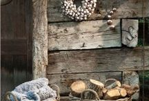 50 winter decorations