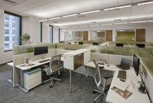 Fantastic Office Furniture / Fantastic Office Furniture