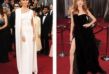 Frocks, dresses and fashion / Fashion I find interesting.