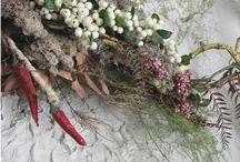 """Blog """"Un mar lleno de moda"""" / http://unmarllenodemoda.blogspot.com.es"""