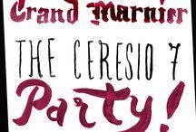 ceresio 7 / THE GRAZIA ITALY  & GRAND MARNIER PARTY CERESIO 7 Milan http://www.danielecosta.net/ Grazia.ithttp://www.grazia.it/moda/party-eventi/grazia-grand-marnier-party-milano-aceresio-7
