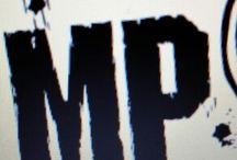 MP messut 2016 / Moottoripyörä messut 2016. MP 16 Moottoripyörämessut 5.–7.2.2016 Messukeskuksessa. Kaikki merkit mukana! Euroopan suurin sisäkoeajorata! http://mprenkaat-store.com