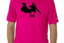 Fandom - Marvel (Scarlet Witch)