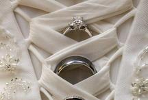 Wedding photography / by Chelsi LaVigne