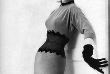 Vintage Vamp