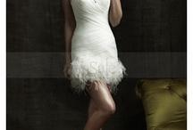 World Wide Wedding / by Ebru NAMLI ( aynikki ヅ )