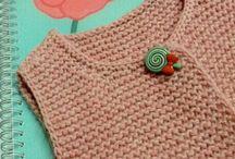 my Knit/KnitRecipe