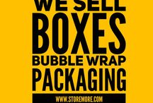 Self Storage Marketing Agency Uk