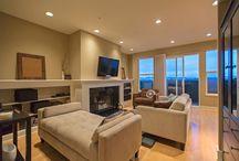 2621 Judah / San Francisco real estate