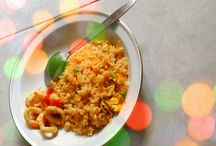 masakanku ^^