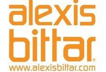 ALEXIS☆BITTAR