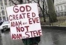 funny signs and quotes about god and the bible