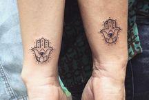 Tattoo_love_