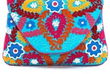 Clutch / by Inma Espinosa