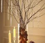 jesen decor