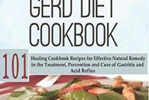 Gerd diet