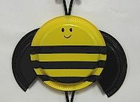 Méhek lapbook-hoz ötletek