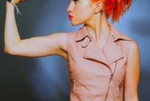 rockabilly / by Tiffany Brommerich Kotz