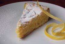 Baked by Apriti Sesamo