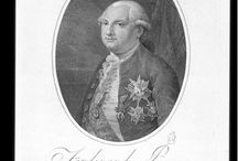 Francesco Rosaspina