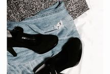 my fashion /  memorandum of my clothes