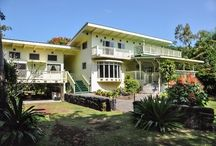 Home For Sale in Pahoa