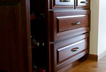 Details - Mondloch Remodeling / The details are just as important as the big picture when it comes to home remodeling. See some of the personal touches we add to our projects to make them extraordinary.