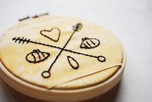 Embroiderer