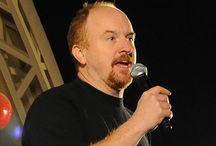Stand Up Comedy / Stand up comedy photos. Stand up comedians I enjoy. #standupcomedy #comedy / by Max Goldberg